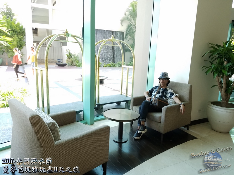 SeCeTravel-泰國潑水節-曼谷芭堤雅玩盡11天之旅-20170412-3136