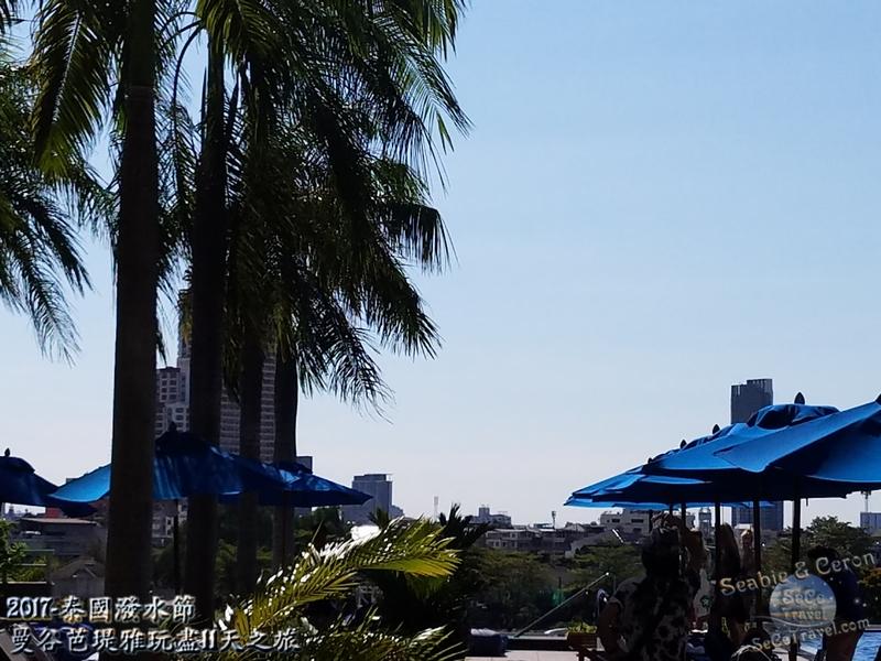 SeCeTravel-泰國潑水節-曼谷芭堤雅玩盡11天之旅-20170412-3139