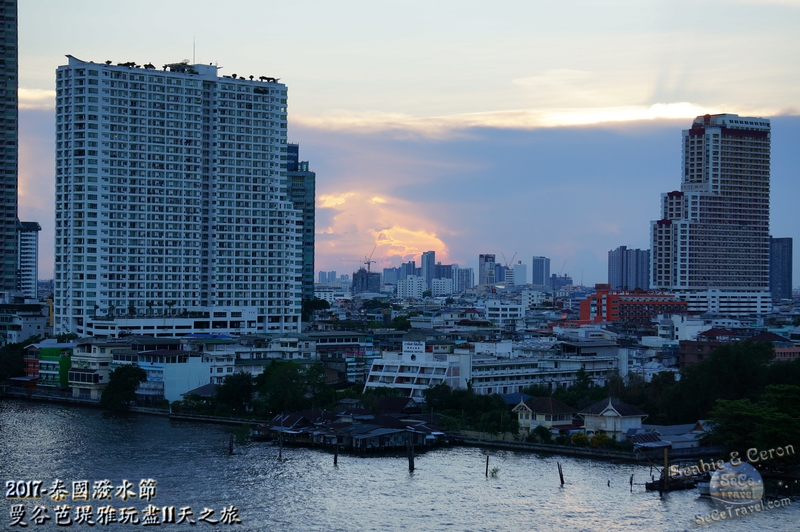 SeCeTravel-泰國潑水節-曼谷芭堤雅玩盡11天之旅-20170412-3142