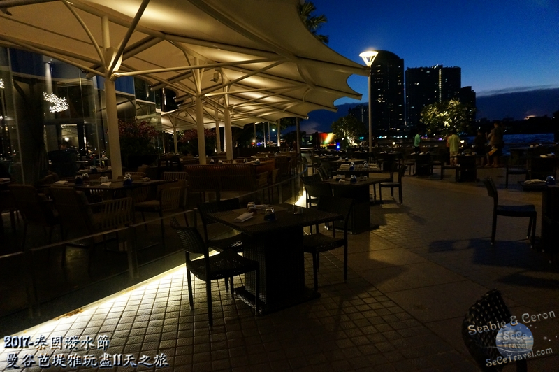 SeCeTravel-泰國潑水節-曼谷芭堤雅玩盡11天之旅-20170412-3157