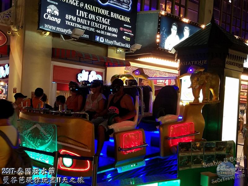 SeCeTravel-泰國潑水節-曼谷芭堤雅玩盡11天之旅-20170412-3164