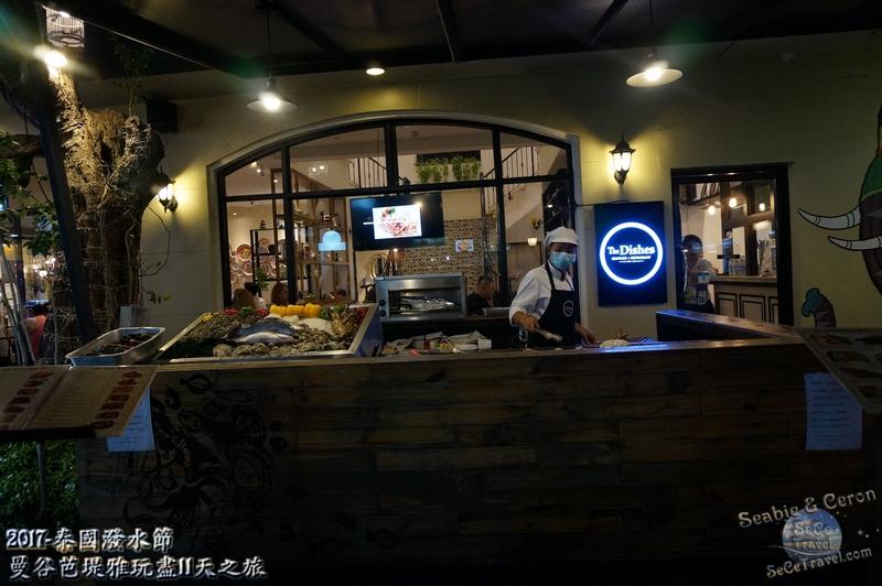 SeCeTravel-泰國潑水節-曼谷芭堤雅玩盡11天之旅-20170412-3187