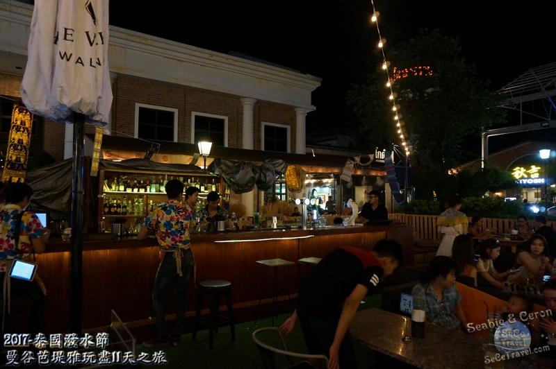 SeCeTravel-泰國潑水節-曼谷芭堤雅玩盡11天之旅-20170412-3221