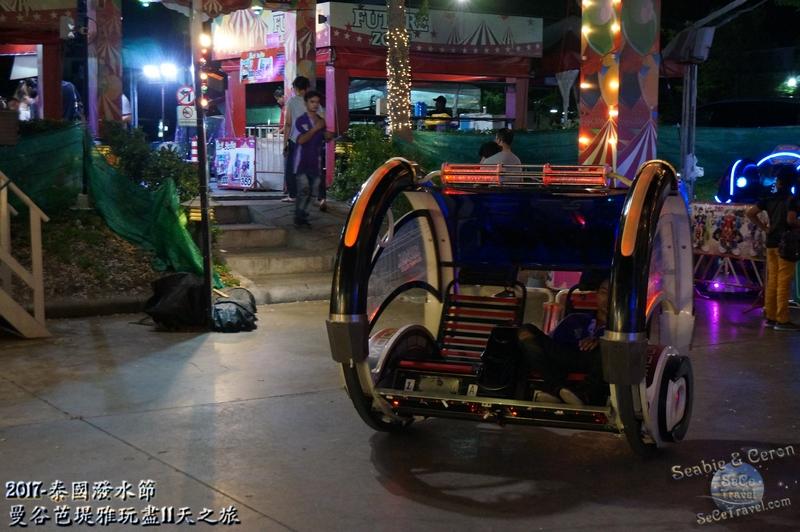 SeCeTravel-泰國潑水節-曼谷芭堤雅玩盡11天之旅-20170412-3238