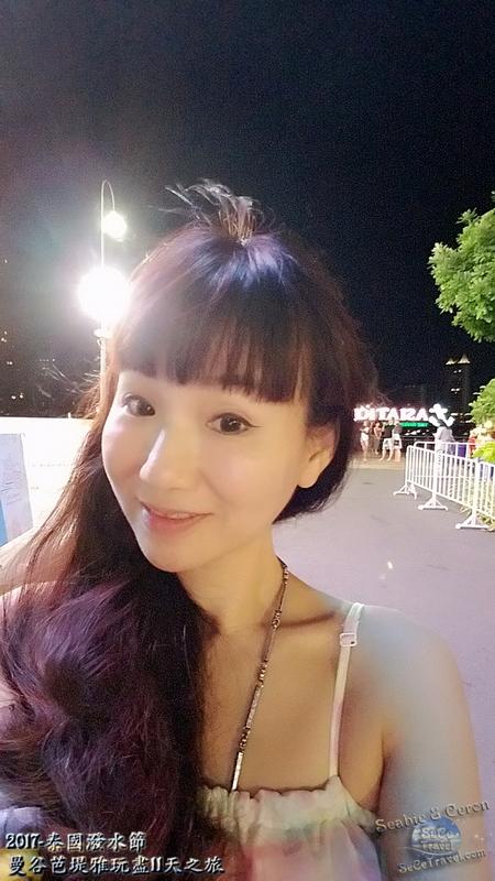 SeCeTravel-泰國潑水節-曼谷芭堤雅玩盡11天之旅-20170412-3259
