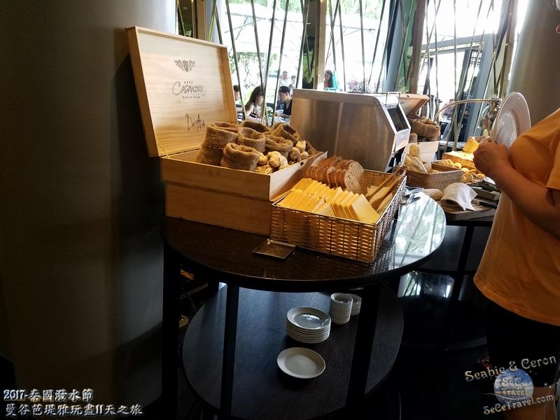 SeCeTravel-泰國潑水節-曼谷芭堤雅玩盡11天之旅-20170413-4016