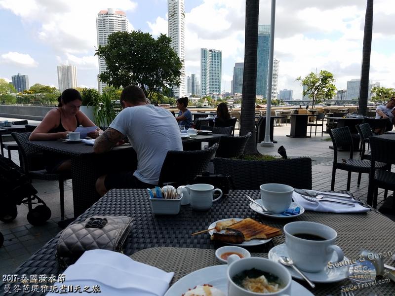 SeCeTravel-泰國潑水節-曼谷芭堤雅玩盡11天之旅-20170413-4024