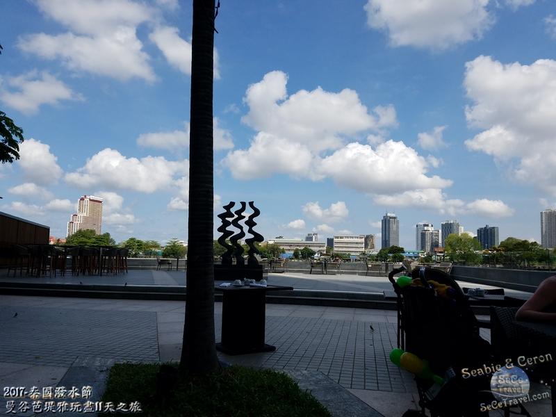 SeCeTravel-泰國潑水節-曼谷芭堤雅玩盡11天之旅-20170413-4025