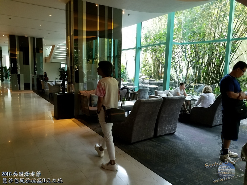 SeCeTravel-泰國潑水節-曼谷芭堤雅玩盡11天之旅-20170413-4043