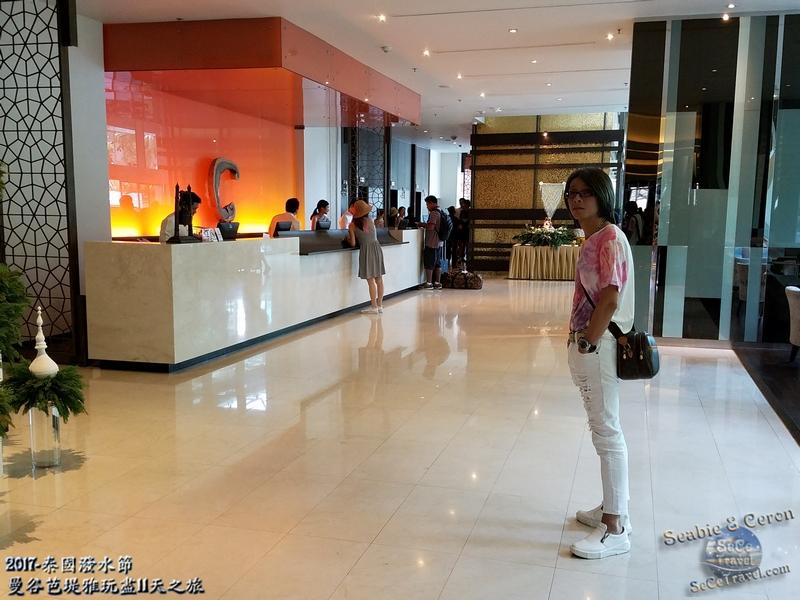 SeCeTravel-泰國潑水節-曼谷芭堤雅玩盡11天之旅-20170413-4045