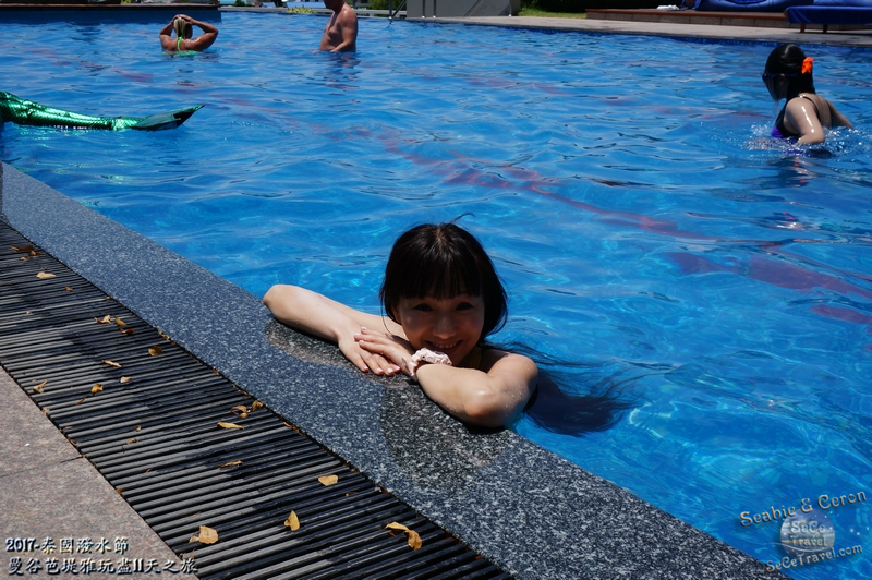 SeCeTravel-泰國潑水節-曼谷芭堤雅玩盡11天之旅-20170413-4069