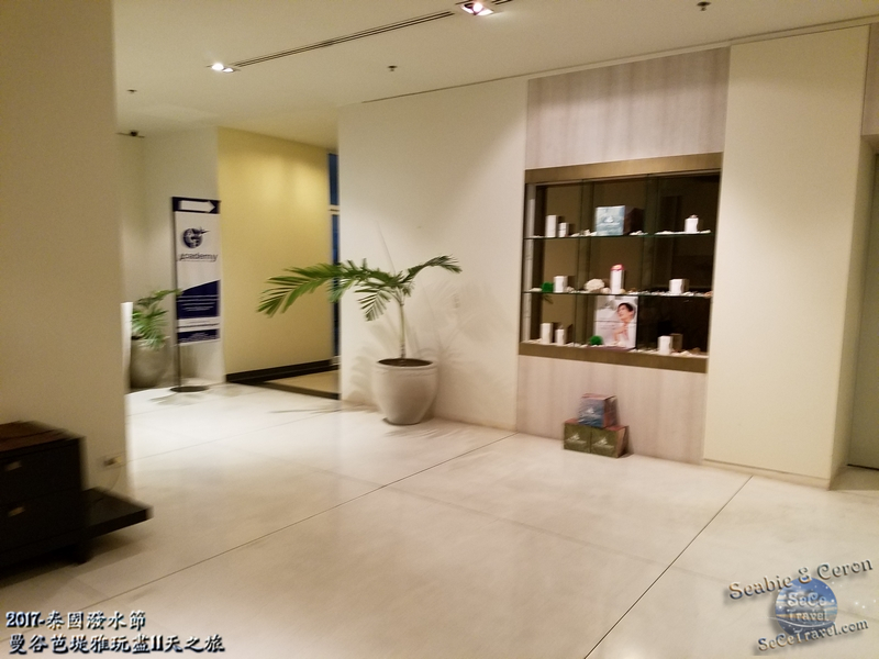 SeCeTravel-泰國潑水節-曼谷芭堤雅玩盡11天之旅-20170413-4074