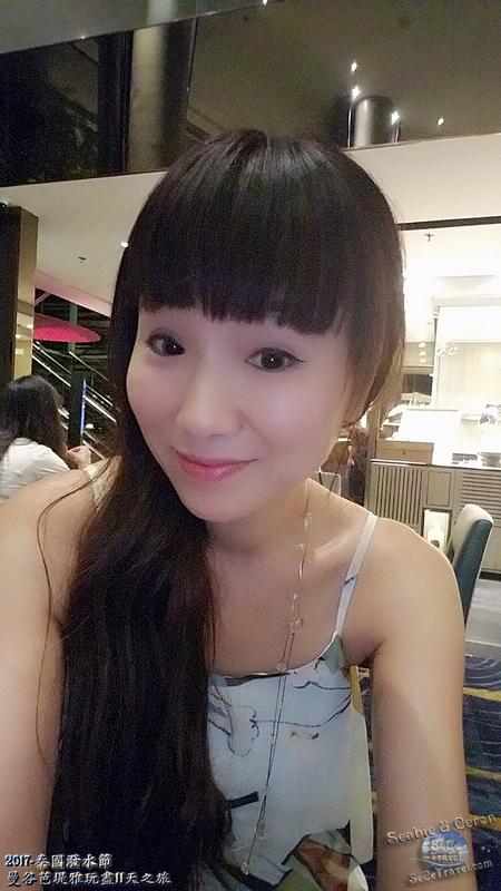 SeCeTravel-泰國潑水節-曼谷芭堤雅玩盡11天之旅-20170413-4087