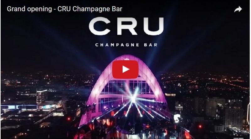 SeCeTravel-CRU CHAMPAGNE BAR2