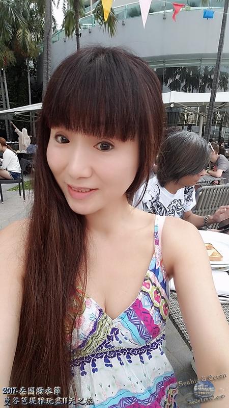 SeCeTravel-泰國潑水節-曼谷芭堤雅玩盡11天之旅-20170414-5003