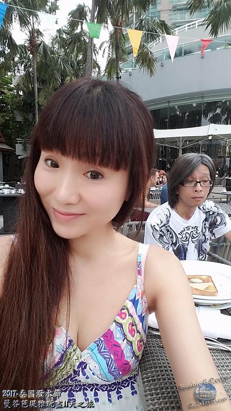 SeCeTravel-泰國潑水節-曼谷芭堤雅玩盡11天之旅-20170414-5004