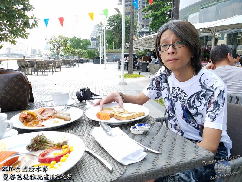 SeCeTravel-泰國潑水節-曼谷芭堤雅玩盡11天之旅-20170414-5006