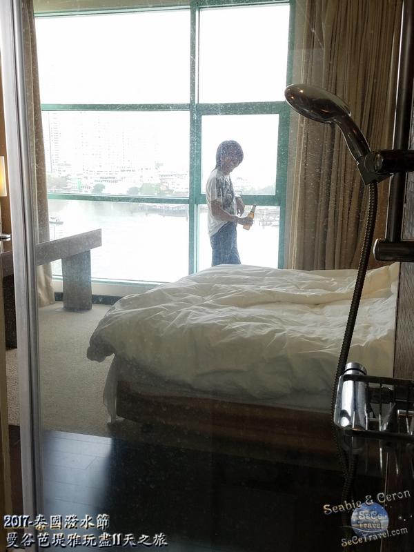 SeCeTravel-泰國潑水節-曼谷芭堤雅玩盡11天之旅-20170414-5021