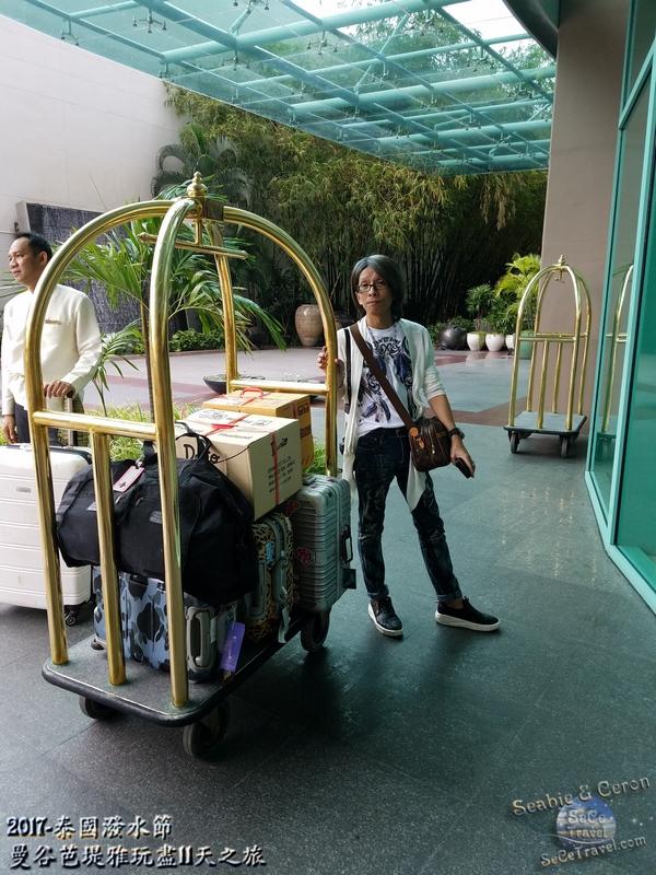 SeCeTravel-泰國潑水節-曼谷芭堤雅玩盡11天之旅-20170414-5048