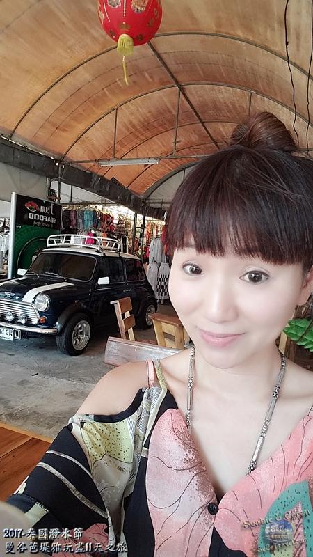 SeCeTravel-泰國潑水節-曼谷芭堤雅玩盡11天之旅-20170414-5070