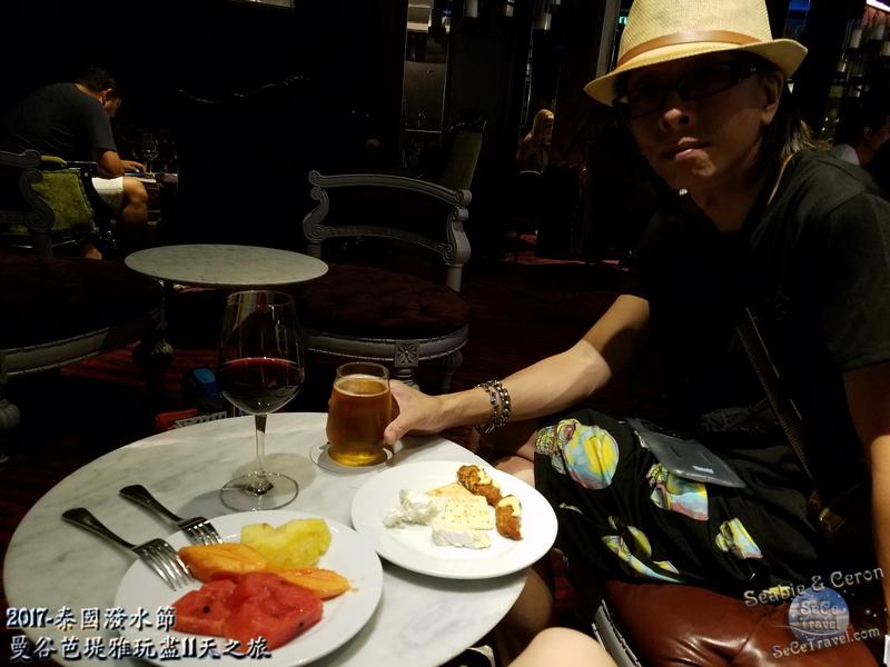 SeCeTravel-泰國潑水節-曼谷芭堤雅玩盡11天之旅-20170414-5082