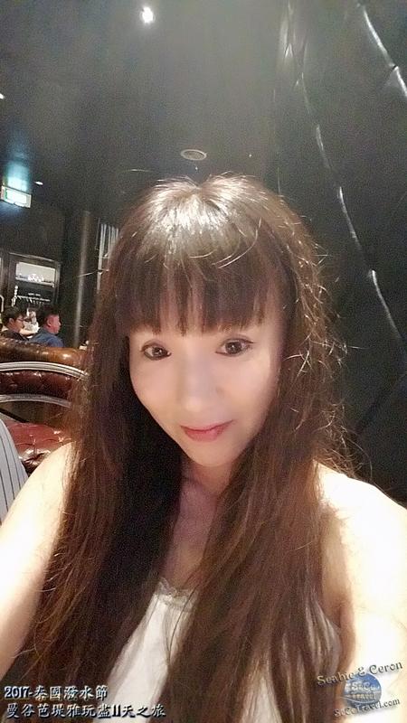 SeCeTravel-泰國潑水節-曼谷芭堤雅玩盡11天之旅-20170414-5084