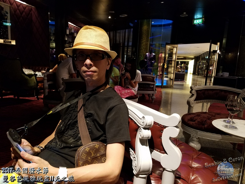 SeCeTravel-泰國潑水節-曼谷芭堤雅玩盡11天之旅-20170414-5086
