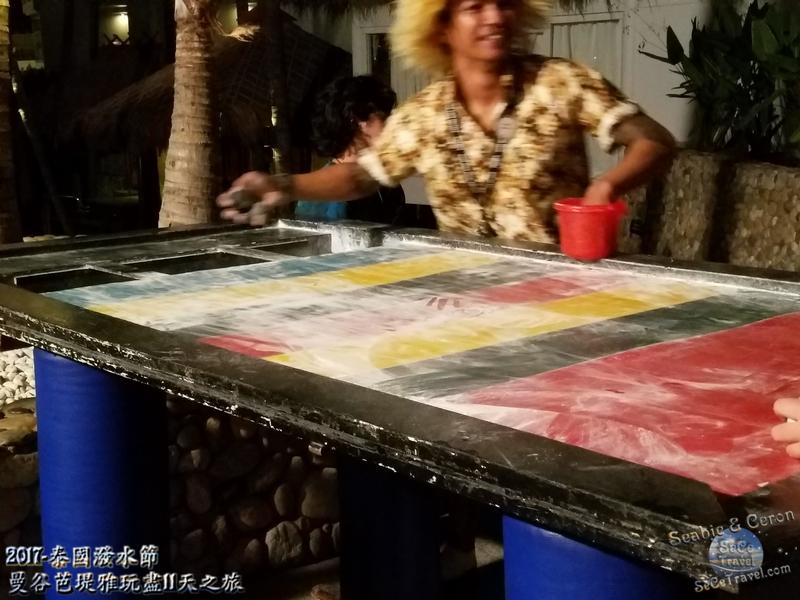 SeCeTravel-泰國潑水節-曼谷芭堤雅玩盡11天之旅-20170414-5088