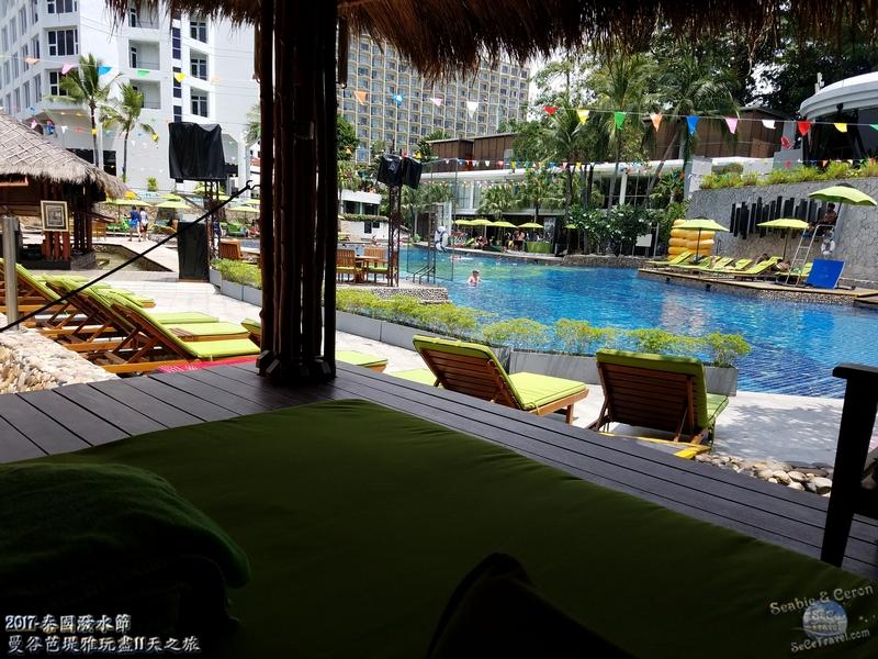 SeCeTravel-泰國潑水節-曼谷芭堤雅玩盡11天之旅-20170415-6069