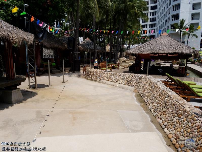 SeCeTravel-泰國潑水節-曼谷芭堤雅玩盡11天之旅-20170415-6072