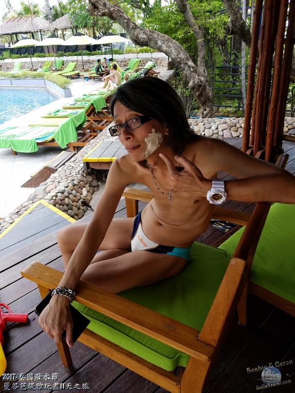 SeCeTravel-泰國潑水節-曼谷芭堤雅玩盡11天之旅-20170415-6094