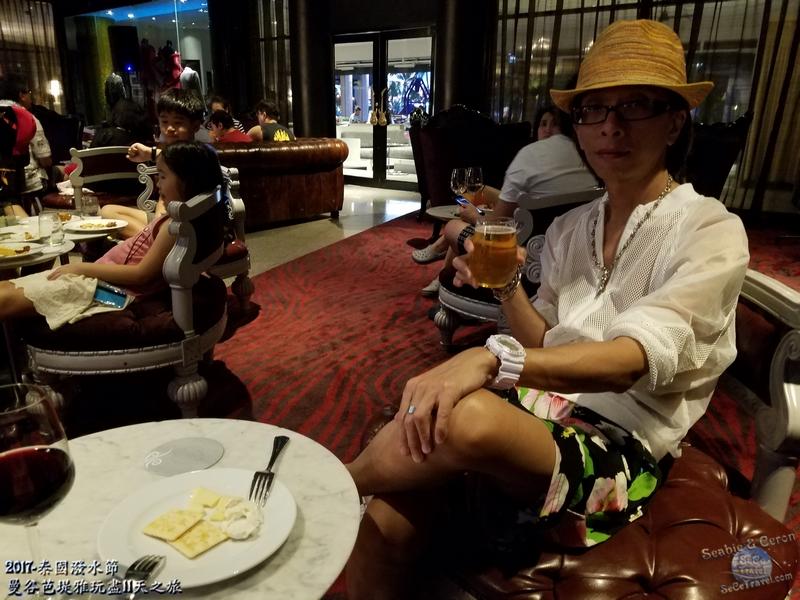 SeCeTravel-泰國潑水節-曼谷芭堤雅玩盡11天之旅-20170415-6117