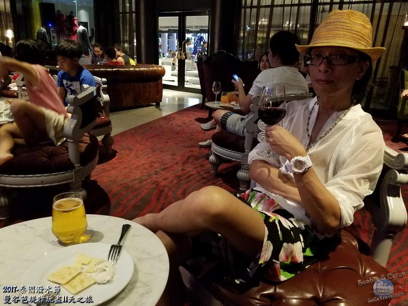 SeCeTravel-泰國潑水節-曼谷芭堤雅玩盡11天之旅-20170415-6118