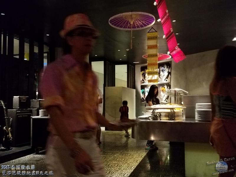 SeCeTravel-泰國潑水節-曼谷芭堤雅玩盡11天之旅-20170415-6128