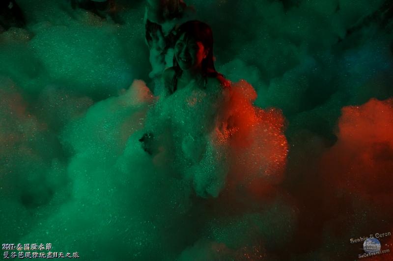 SeCeTravel-泰國潑水節-曼谷芭堤雅玩盡11天之旅-20170415-6182