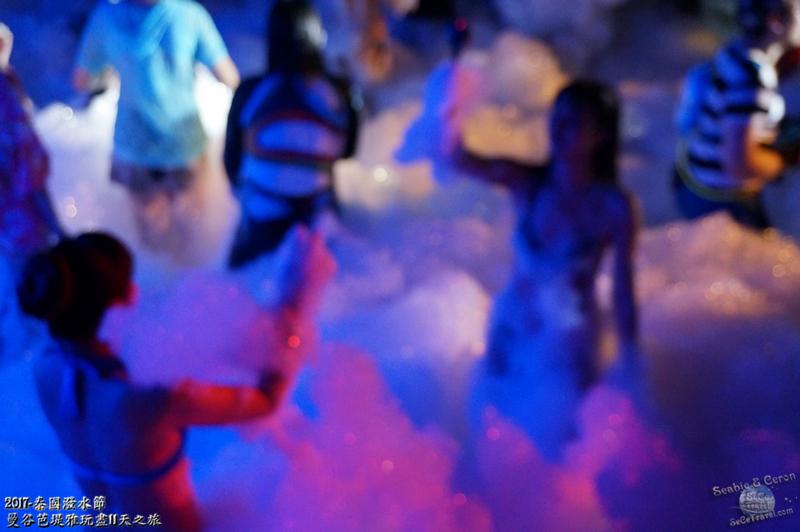 SeCeTravel-泰國潑水節-曼谷芭堤雅玩盡11天之旅-20170415-6187
