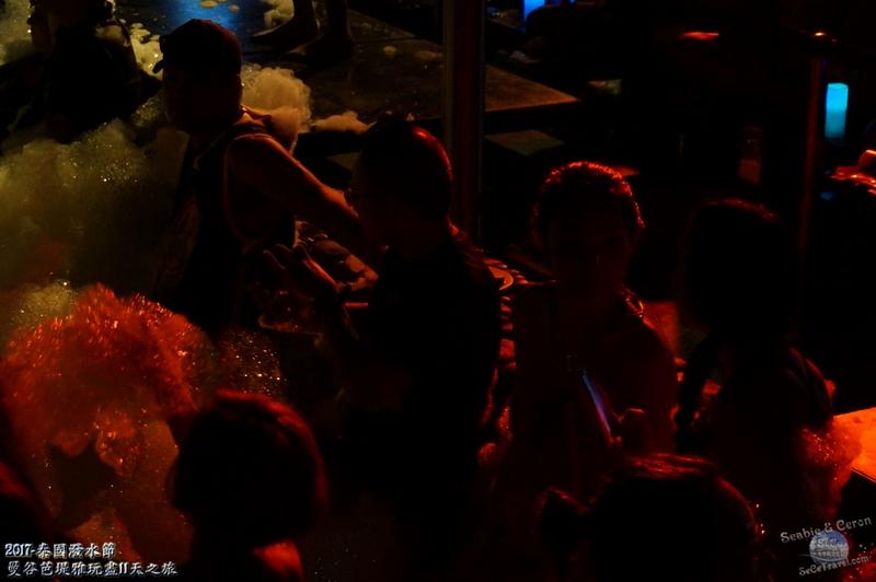 SeCeTravel-泰國潑水節-曼谷芭堤雅玩盡11天之旅-20170415-6192
