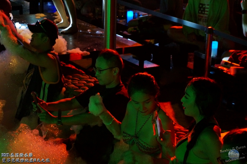 SeCeTravel-泰國潑水節-曼谷芭堤雅玩盡11天之旅-20170415-6193