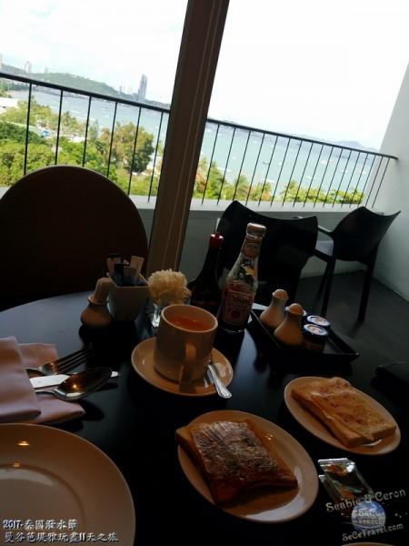 SeCeTravel-泰國潑水節-曼谷芭堤雅玩盡11天之旅-20170416-7014