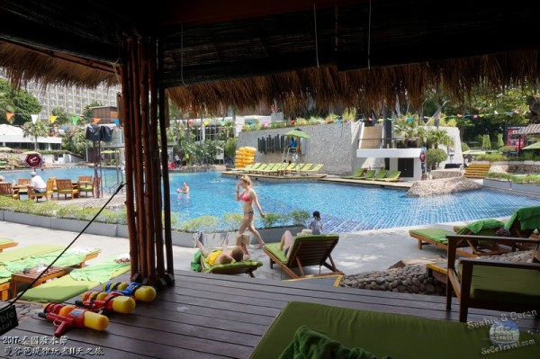 SeCeTravel-泰國潑水節-曼谷芭堤雅玩盡11天之旅-20170416-7029