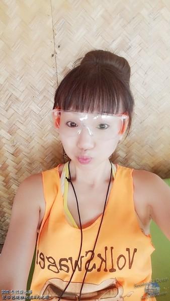 SeCeTravel-泰國潑水節-曼谷芭堤雅玩盡11天之旅-20170416-7031