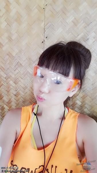 SeCeTravel-泰國潑水節-曼谷芭堤雅玩盡11天之旅-20170416-7033