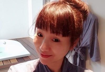 SeCeTravel-泰國潑水節-曼谷芭堤雅玩盡11天之旅-20170416-7046