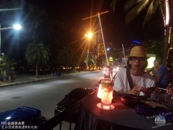 SeCeTravel-泰國潑水節-曼谷芭堤雅玩盡11天之旅-20170416-7072