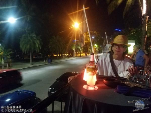 SeCeTravel-泰國潑水節-曼谷芭堤雅玩盡11天之旅-20170416-7073