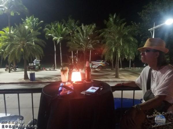 SeCeTravel-泰國潑水節-曼谷芭堤雅玩盡11天之旅-20170416-7075