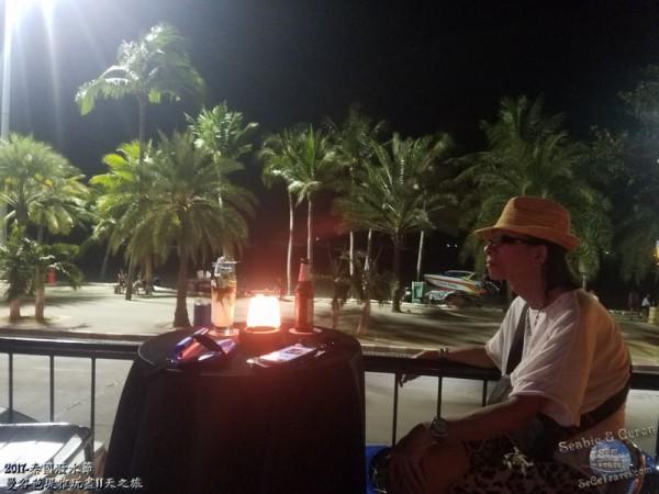 SeCeTravel-泰國潑水節-曼谷芭堤雅玩盡11天之旅-20170416-7076