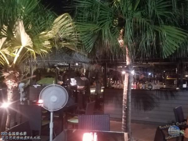 SeCeTravel-泰國潑水節-曼谷芭堤雅玩盡11天之旅-20170416-7080