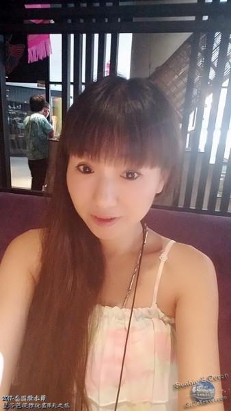 SeCeTravel-泰國潑水節-曼谷芭堤雅玩盡11天之旅-20170417-8002