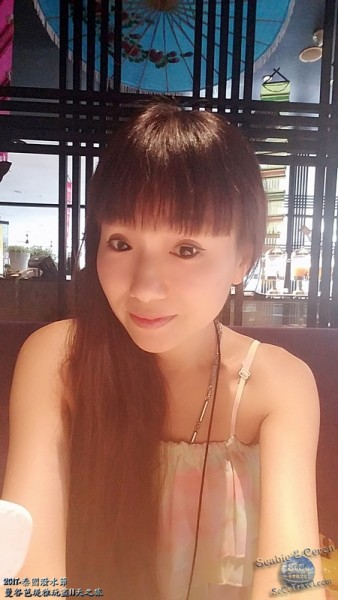 SeCeTravel-泰國潑水節-曼谷芭堤雅玩盡11天之旅-20170417-8003